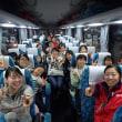 年末のワンパクスキーキャンプ木島平コースが無事終了しました!