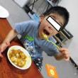 6/23(土)カレー調理♪【しおや】