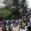 北海道マラソン2017終わる