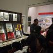 大阪自然史フェスティバル参加報告