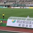 第19節 C大阪U-23戦レポート