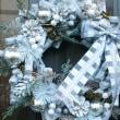 Christmas Wrease ♪