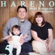 札幌 50分データ撮り放題 ¥17500 格安写真館ハレノヒ
