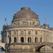 日独協会主催「ドイツ語圏文化セミナーWeltkulturerbe Teil 2」で旧東ドイツの世界遺産のセミナー第2弾を聞いてきました(2017.8.1)@日独協会
