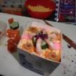マレーシアにて頑張ること。何でも寿司作り、MM2Hの挑戦。