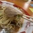 大つけ麺博 2018 ラーメン日本一決定戦@新宿 大久保公園 「第一旭」