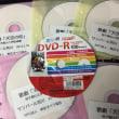 6/16@DVDさくせい100まい