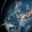 #太陽フレアと系外惑星