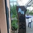 東大和市の鮨 「鮨定」 【立川市で産後骨盤矯正 ヒロ整骨院】
