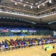 Fw:JFAバーモントカップ第28回全日本U12フットサル選手権大会