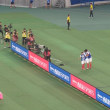 【J1】横浜vs浦和「全横浜涙」@日産