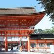 下鴨神社 糺ノ森 その8