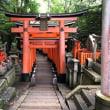 京都 vs 大宮