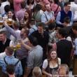 ドイツ: オクトーバーフェスト始まる