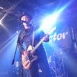 5/9(水)荻窪 「club Doctor」