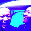 【特報!開催決定】盤魔殿スペシャル【∵23∵盤魔殿】2019.4.12 in 幡ヶ谷フォレストリミット
