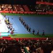 バドミントン ジャパンオープン 2017 準決勝