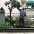 江ノ電散歩