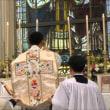 オッタヴィアーニ・バッチ両枢機卿の、新しい「ミサ司式」の批判的研究 注