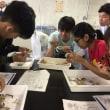 フィリピン高校生実習