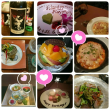 8回目の感謝/ふみこ