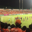 大宮 vs 広島