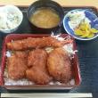 長野県で美味しいも