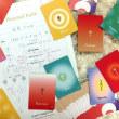 【満枠御礼】8/26(日)数秘+Key of Actionコラボセッション会@梅田やりまーす!