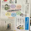 日本フルハップ 安全衛生壁新聞