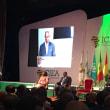 二つのアフリカ会議(1)〜欧州・アフリカサミット