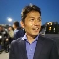 江戸川 G2 634杯 優勝戦