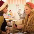 映画 キャロル(2015) 同性愛をテーマにした映画ですが・・・