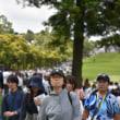 第86回 日本プロゴルフ選手権 谷口徹 涙の勝利