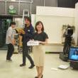 HTB北海道テレビ「イチオシ!」