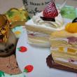 誕生日にaccess☆