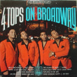 Four Tops 1966-67