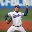 【高校野球】今年の東海地区は2年生にとんでもない逸材がズラリ!