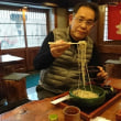 信州蕎麦の旅/2017