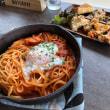 食べごろレストラン マトゥラーレ