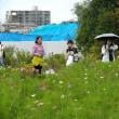 「関ヶ原」公開特別講座に参加する