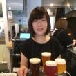 さかづきBrewing / Sakaduki Brewing