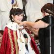 わあぁー、ついに来た(感涙):渡辺麻友 卒業公演コンサートの開催と握手会最終参加日について