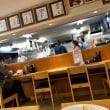 食いしん坊万歳!バイウマバリ早!スーラタンメン in六本松ニイハオポンユウ☆