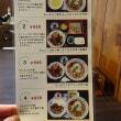 江川食堂 ★ラーメン&ミニソースかつ丼