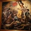 アベちゃんはフランス革命のロベスピエールだな?うん!【議会の左翼に座ったジャコバン党】