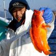 <02/09> テンヤ釣りへ