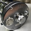 Ambassadeur6500C 樽型ベアリング
