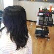 美髪ヘアタイムセスコースはバイオプログラミング効果が凄いです。(^o^)(^o^)