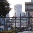 東京散歩;町田駅付近;高原書店 - 芹ヶ谷公園