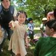 今週は・・・・楽しいこといーっぱい!さつま芋の苗植え&春の親子遠足